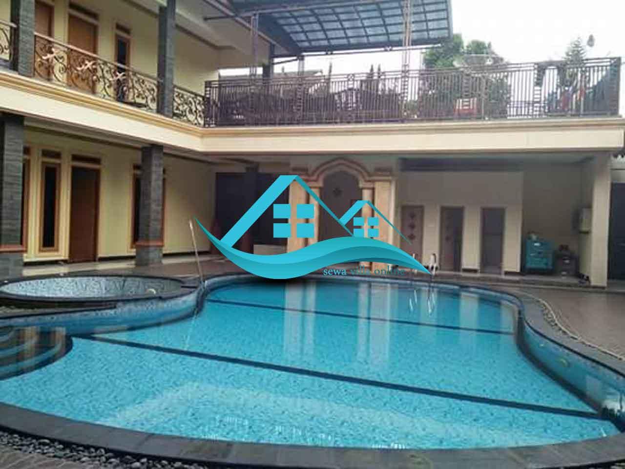 villa-10-kamar-type-arisela-15