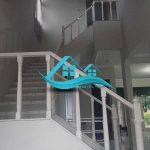 villa geulis 5 kamar