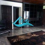 Villa 7 Kamar di Puncak Kapasitas 80 Orang