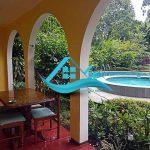 Villa Coolibah Cianjur
