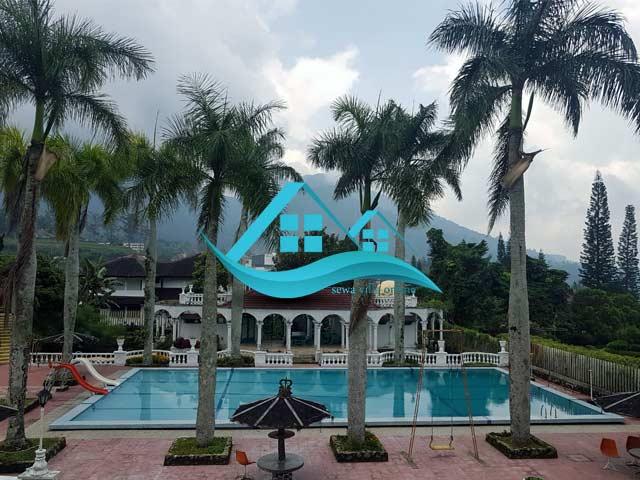villa coolibah