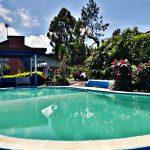 Coolibah Villa Puncak