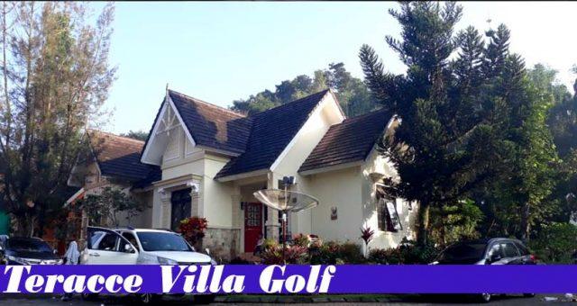villa murah di puncak di bawah 1 juta